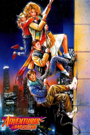 adventures_in_babysitting_1987_poster.jpg
