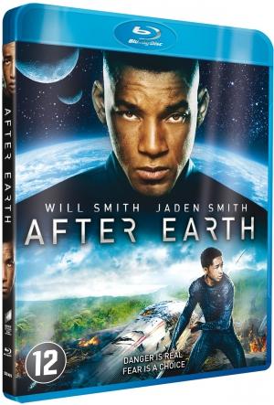 after earth,will smith,jaden smith,m night shyamalan,jada pinkett smith,i am legend,jake lloyd,oblivion,post-apocalypse