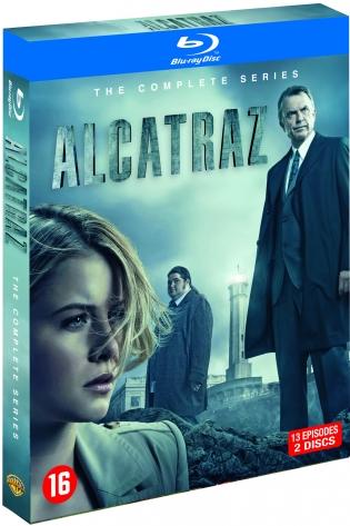 alcatraz,jj abrams,sam neill,sarah jones,jorge garcia,flashforward,the 4400,steven lilien,elizabeth sarnoff,bryan wynbrandt