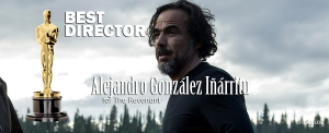 alejandro_gonzalez_inarritu_best_director_oscar_2016_the_revenant.jpg