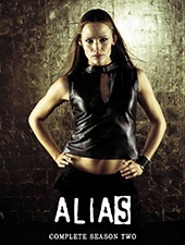 alias_poster_01_top_tv-series.jpg