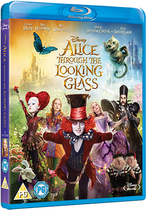 alice_through_the_looking_glass_2016_poster.jpg