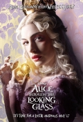 alice_through_the_looking_glass_2016_poster02.jpg