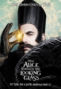alice_through_the_looking_glass_2016_poster03.jpg