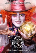 alice_through_the_looking_glass_2016_poster04.jpg