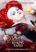 alice_through_the_looking_glass_2016_poster05.jpg