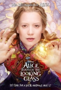 alice_through_the_looking_glass_2016_poster06.jpg