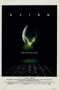 alien_1979_poster.jpg