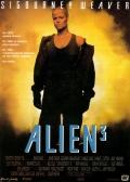 alien_3_1992_poster.jpg