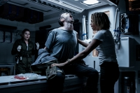 alien_covenant_2017_pic001.jpg