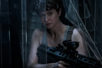 alien_covenant_2017_pic003.jpg