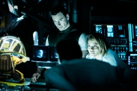 alien_covenant_2017_pic004.jpg