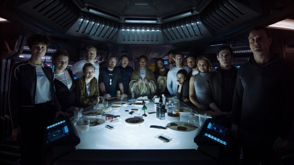 alien_covenant_2017_pic007.jpg