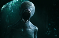 alien_covenant_2017_pic008.jpg