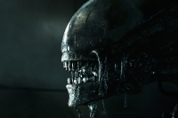 alien_covenant_2017_pic010.jpg