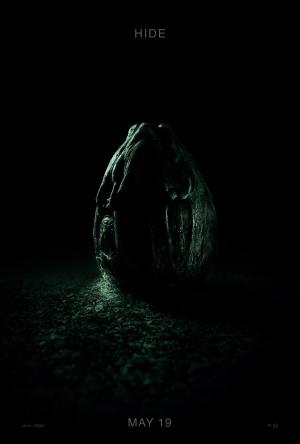 alien_covenant_2017_poster02.jpg