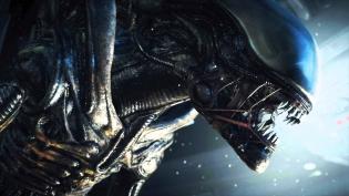 alien_isolation_quiz.jpg