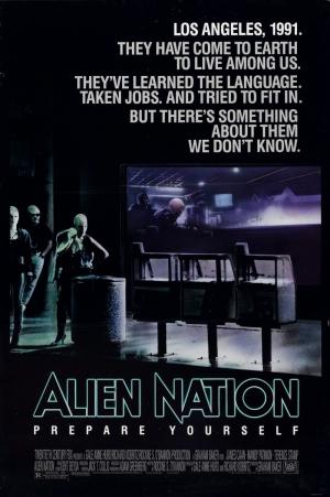 alien_nation_1988_poster.jpg