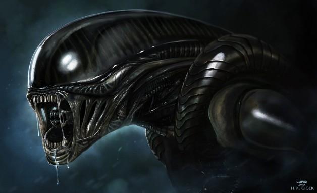 alien_prequel.jpg
