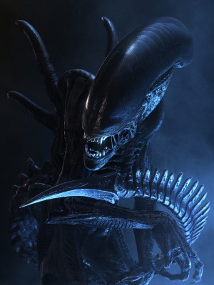 alien_prometheus.jpg