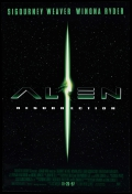 alien_resurrection_1997_poster.jpg