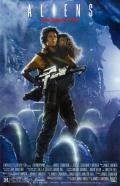 aliens_1986_poster.jpg