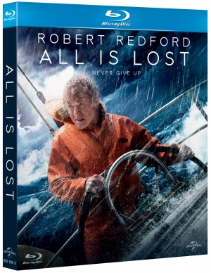 all is lost,Robert Redford,robert redford,Alex Ebert,cast away,open water,the reef,gravity,locke,buried,128 hours,A Most Violent Year,A Walk in the Woods