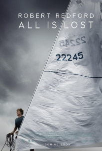 all_is_lost_2013_review_poster01.jpg