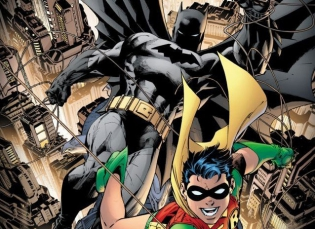 all_star_batman_and_robin_the_boy_wonder_pic01.jpg