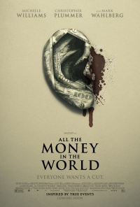all_the_money_in_the_world_2017_poster06.jpg