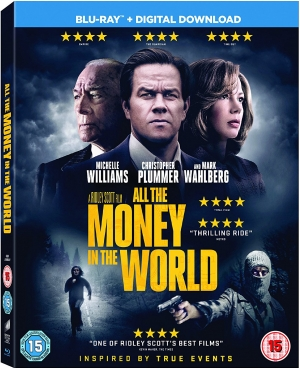 all_the_money_in_the_world_2018_blu-ray.jpg