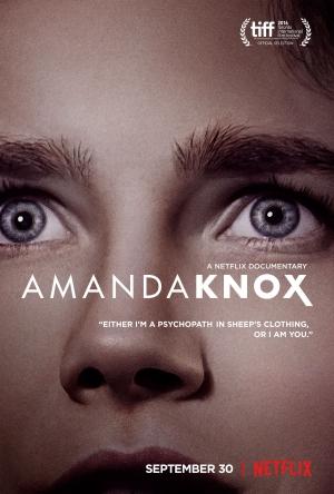 Amanda Knox,Amanda Knox,Rod Blackhurst,Brian McGinn,Matthew Hamachek