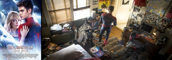 amazing_spiderman_2_product_placement.jpg