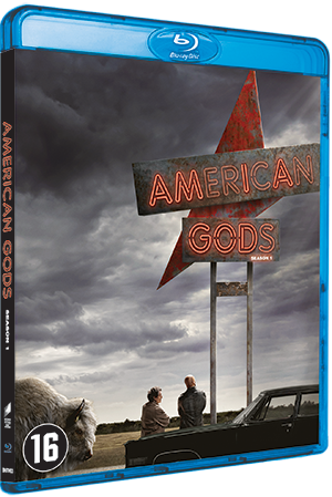 american_gods_season_1_blu-ray.png