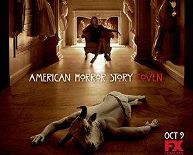 american_horror_story_poster_02_top_tv-series.jpg