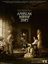 american_horror_story_poster_03_top_tv-series.jpg