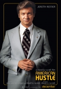 American Hustle,david o russell