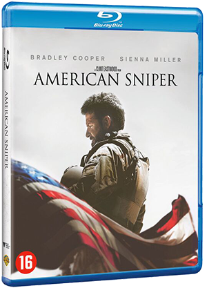 american_sniper_2015_poster2.jpg