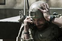 american_sniper_2014_pic01.jpg