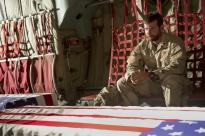 american_sniper_2014_pic03.jpg