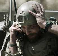 american_sniper_2014_r-rated_pic02.jpg