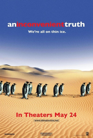 an_inconvenient_truth_2006_poster.jpg