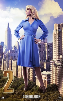 anchorman 2 poster christina applegate