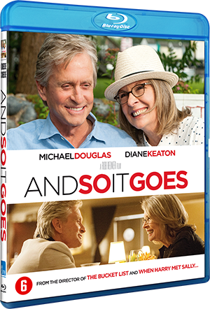 and_so_it_goes_2014_blu-ray.jpg