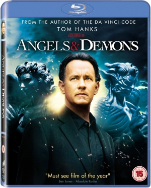 angels_and_demons_2009_blu-ray.jpg