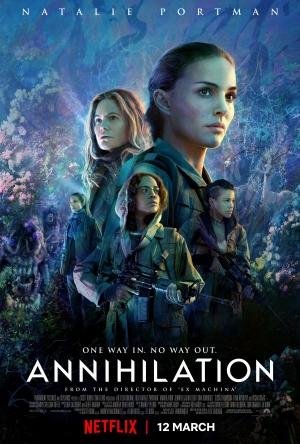 annihilation_2018_poster.jpg