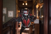 ant-man_2015_pic01.jpg