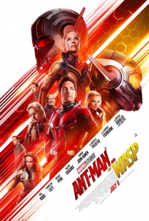 ant-man_and_the_wasp_2018_poster.jpg