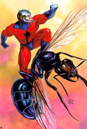 ant-man,marvel,edgar wright,Joe Cornish,Paul Rudd,Evangeline Lilly,Michael Douglas,Patrick Wilson,michael pena,Corey Stoll,the avengers,fantastic four