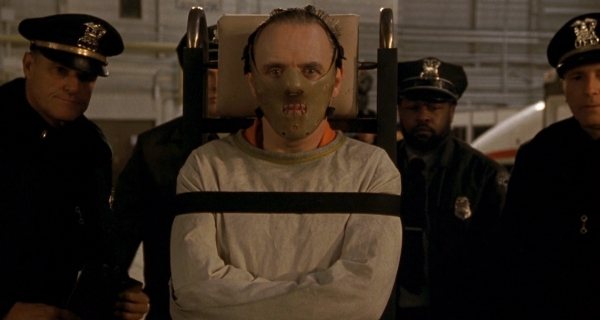 anthony_hopkins_the_silence_of_the_lambs.jpg